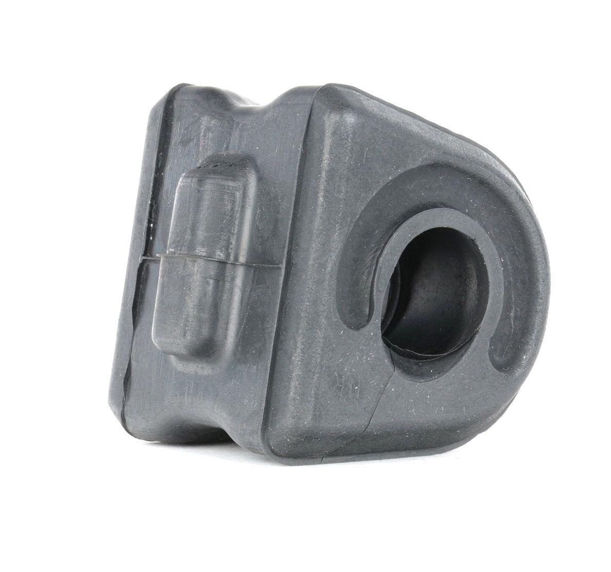 Image of MOOG Stabilizer Bushes HONDA HO-SB-13588 06510SMG305,51306SMGE01,51306SMGE02 51306SMGE11
