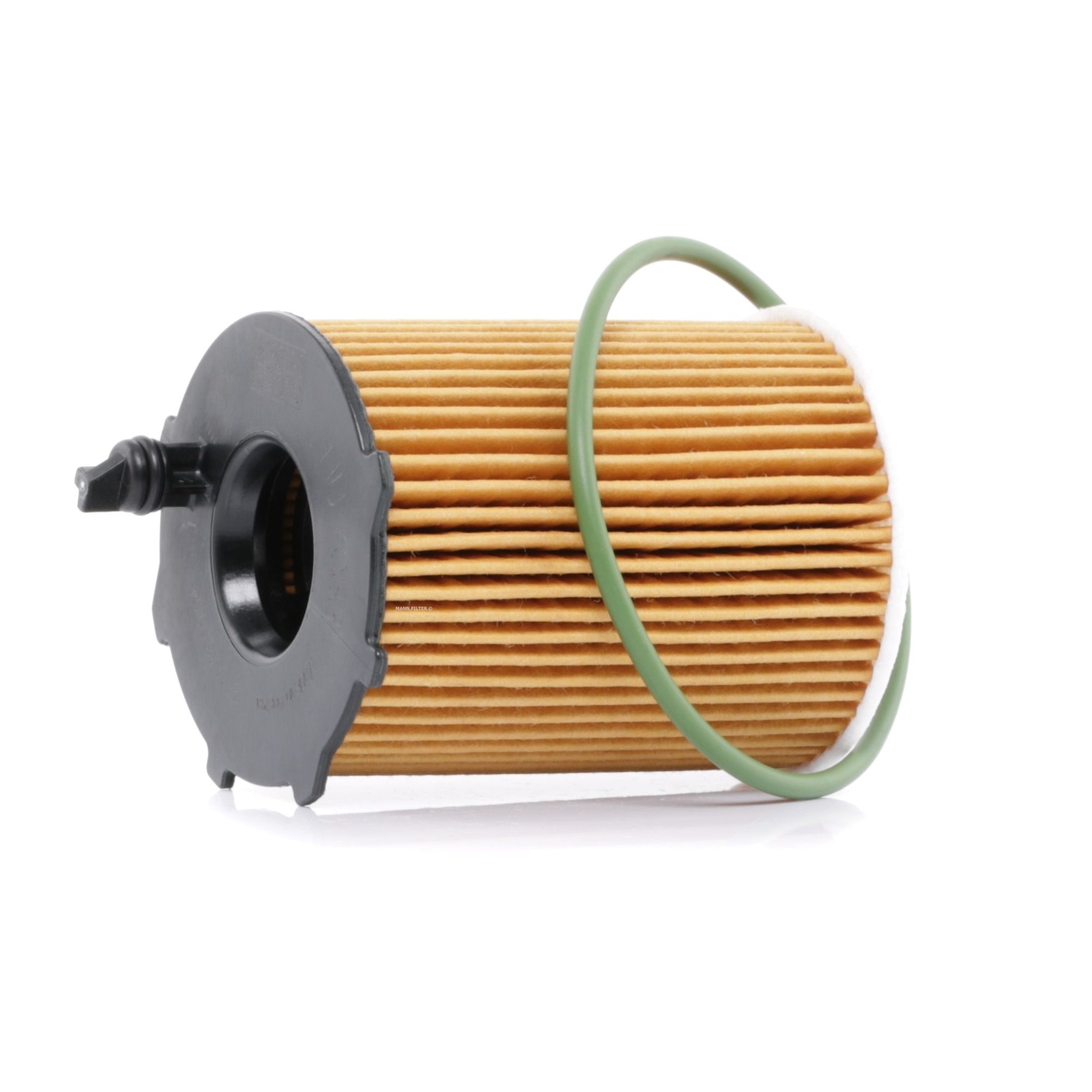Buy original Oil filter MANN-FILTER HU 7033 z
