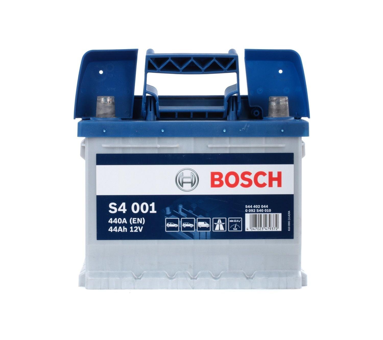 Accu / Batterij 0 092 S40 010 WESTFIELD lage prijzen - Koop Nu!