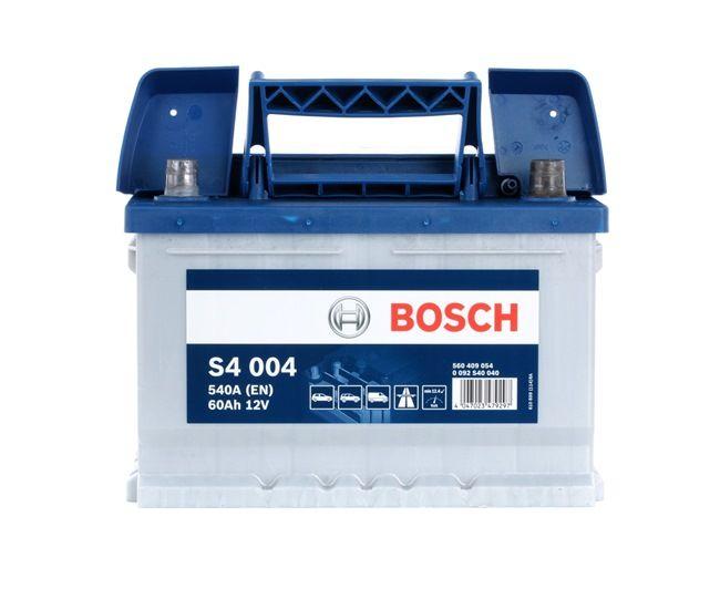 Starterbatterie 0 092 S40 040 — aktuelle Top OE 1426519 Ersatzteile-Angebote