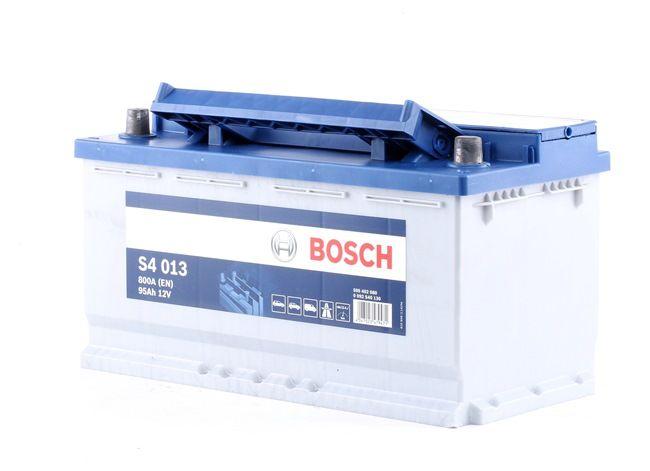 Batterie 0 092 S40 130 S-Type (X200) 2.7 D 207 PS Premium Autoteile-Angebot