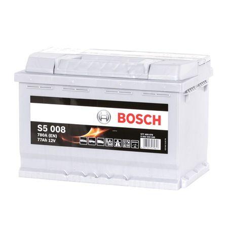 Baterie 0 092 S50 080 Fabia I Combi (6Y5) 1.9 TDI 100 HP nabízíme originální díly