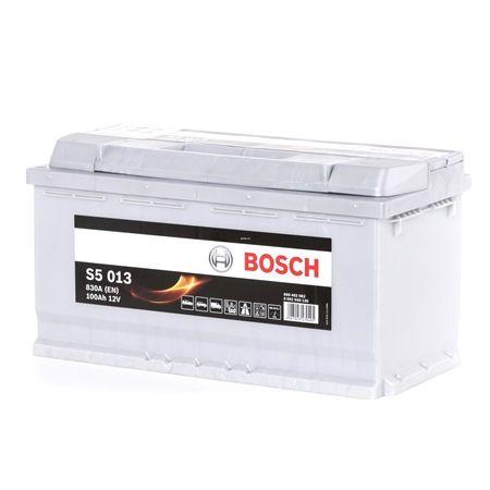 Batterie 0 092 S50 130 S-Type (X200) 2.7 D 207 PS Premium Autoteile-Angebot