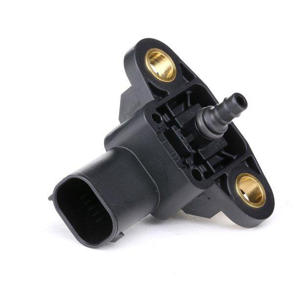 Sensor, pressão colector de admissão 0 261 230 043 para FIAT preços baixos - Compre agora!