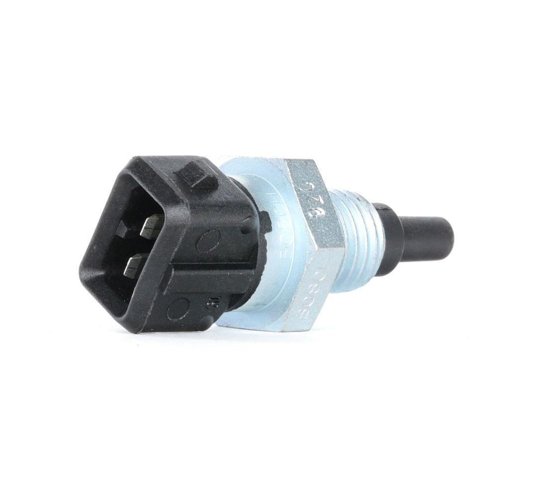 BOSCH: Original Motorelektrik 0 280 130 039 ()