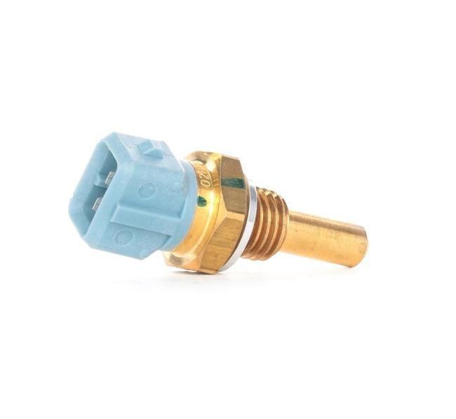 BOSCH Sensor, Kühlmitteltemperatur 0 280 130 107