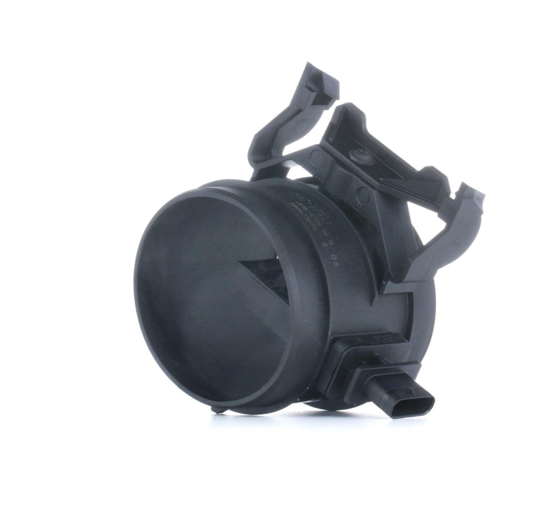 Buy original Fuel supply system BOSCH 0 280 218 190