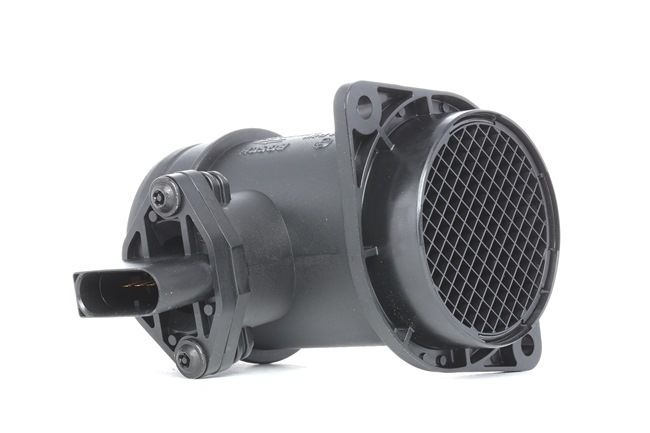 Original Електрическа система на двигателя 0 281 002 216 Сеат