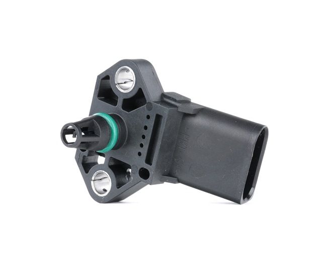 DSLDF6T BOSCH Senzor, presiune supraalimentare 0 281 002 399 cumpără costuri reduse