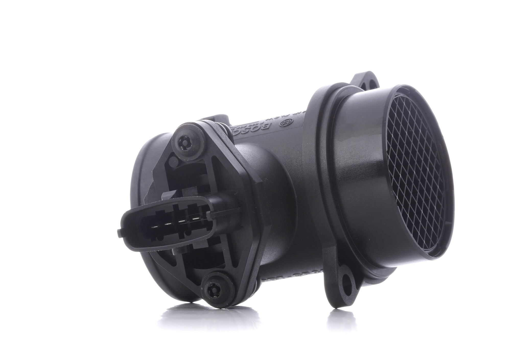 Impianto elettrico motore 0 281 002 613 acquista online 24/7