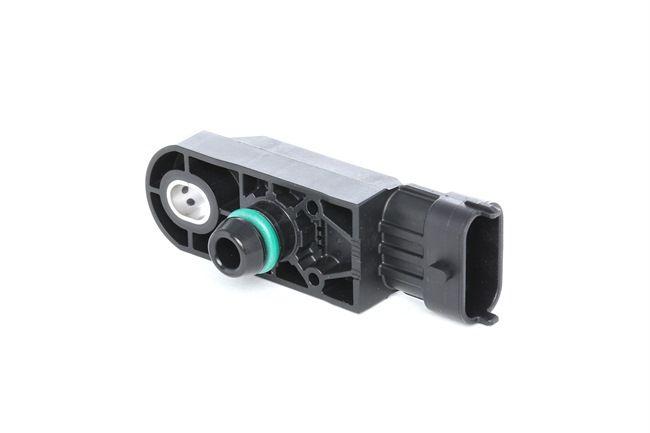 Sensor, Ladedruck 0 281 002 996 — aktuelle Top OE 2236 50001R Ersatzteile-Angebote