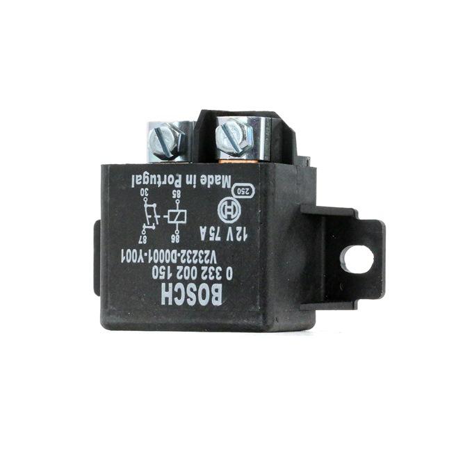 Relais 0 332 002 150 bei Auto-doc.ch günstig kaufen