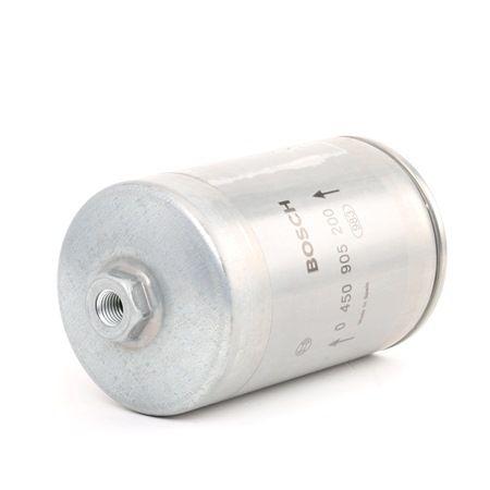 BOSCH Bränslefilter 0 450 905 200