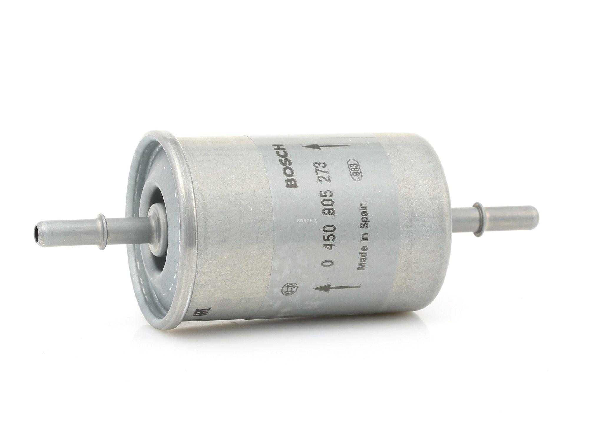 ISUZU Filtre à carburant d'Origine 0 450 905 273