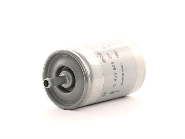 BOSCH Brændstof-filter 0 450 905 280
