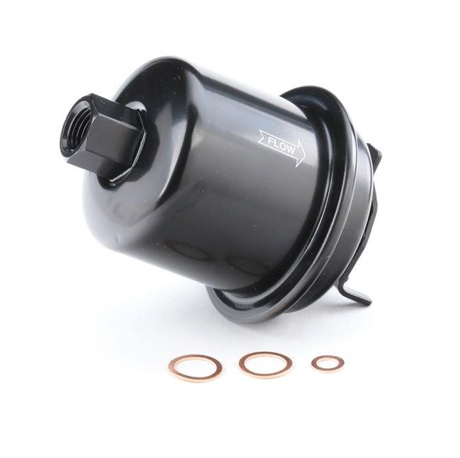 Original Brændstoffilter 0 450 905 916 Honda