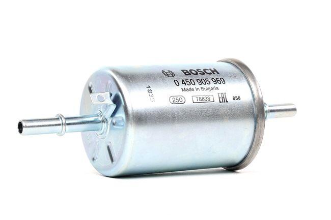 Kraftstofffilter 0 450 905 969 — aktuelle Top OE 965 078 03 Ersatzteile-Angebote