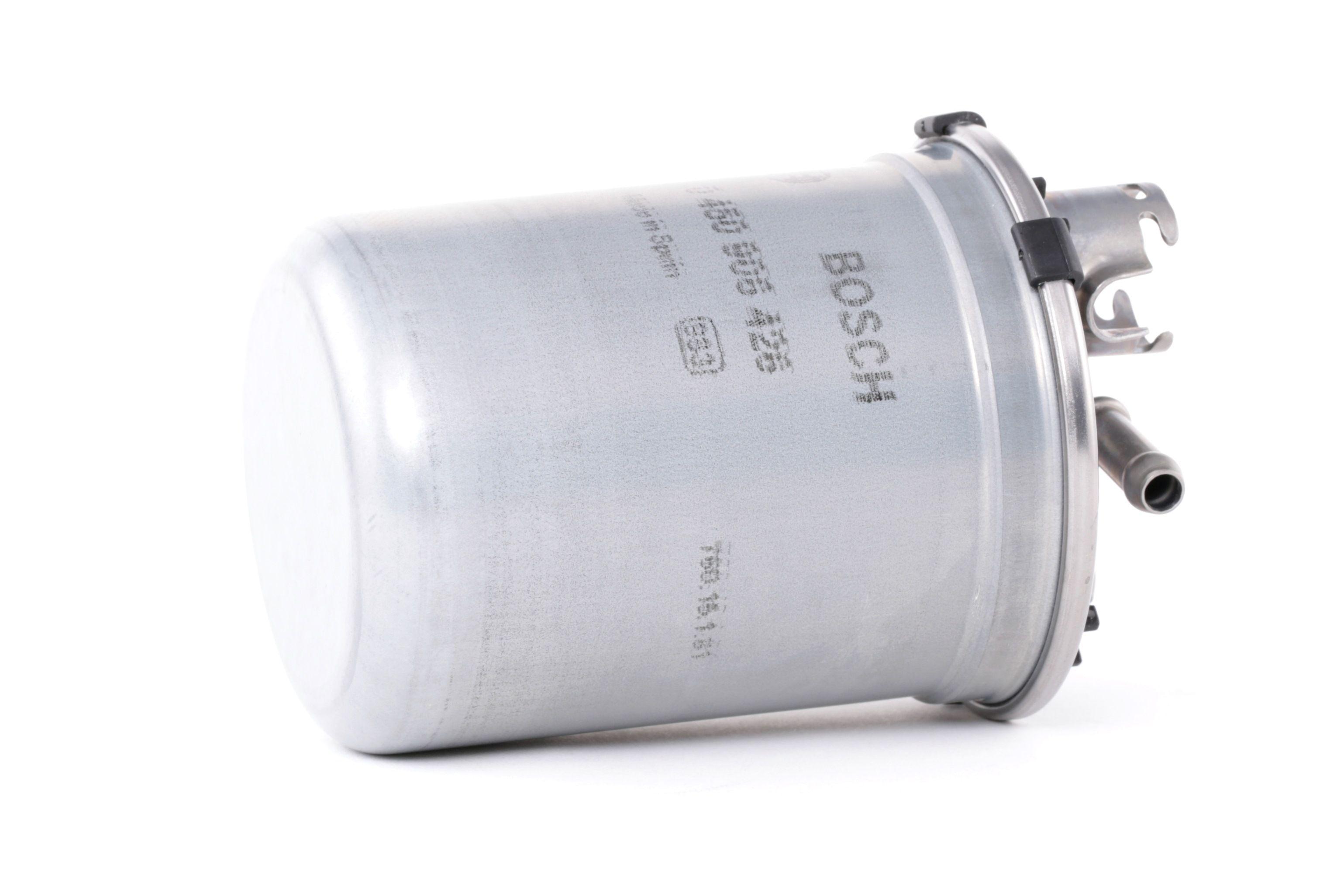 OE Original Kraftstofffilter 0 450 906 426 BOSCH