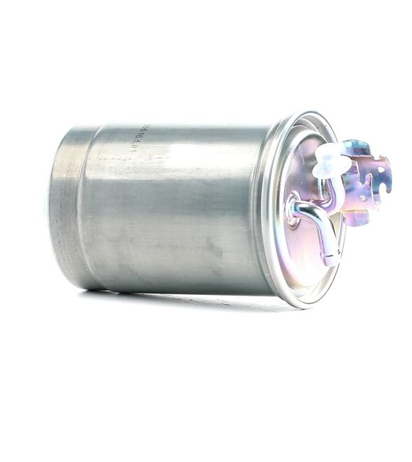 Kraftstofffilter 0 450 906 453 — aktuelle Top OE 057127401 C Ersatzteile-Angebote
