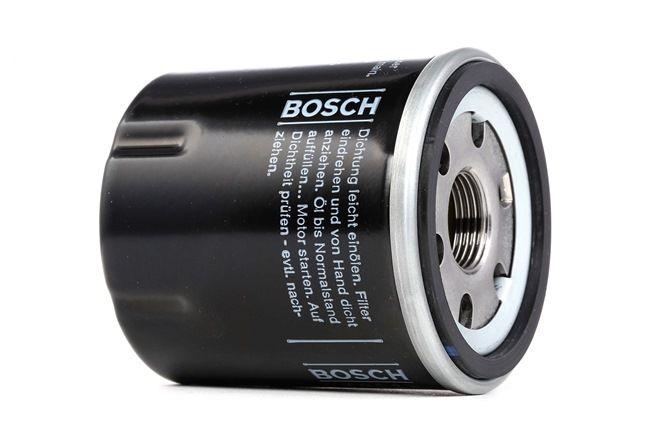 BOSCH Filtro olio 0 451 103 292
