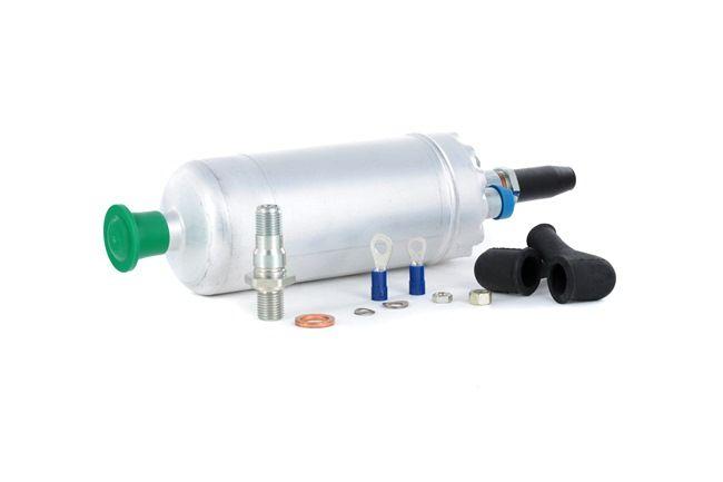 MERCEDES-BENZ E-Klasse Teile: Kraftstoffpumpe 0 580 254 911 jetzt bestellen