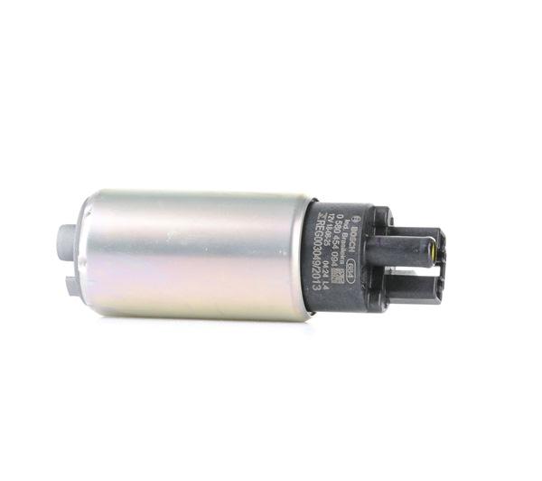 Bomba de combustible 0 580 454 094 CHEVROLET bajos precios - Comprar ahora!