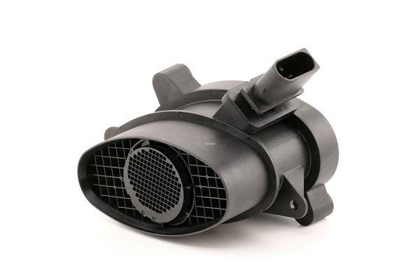 BOSCH: Original Motorelektrik 0 928 400 529 ()