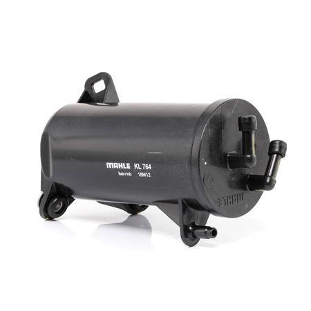 Original Palivový filtr KL 764D Honda