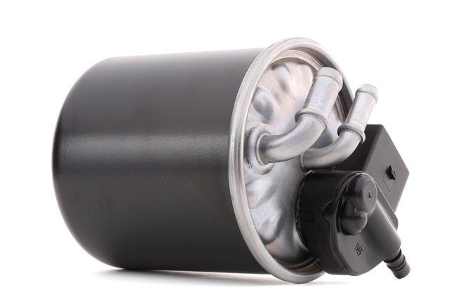 Filtro carburante BOSCH F026402836 MERCEDES-BENZ CLASSE A A 200 CDI 136CV W176