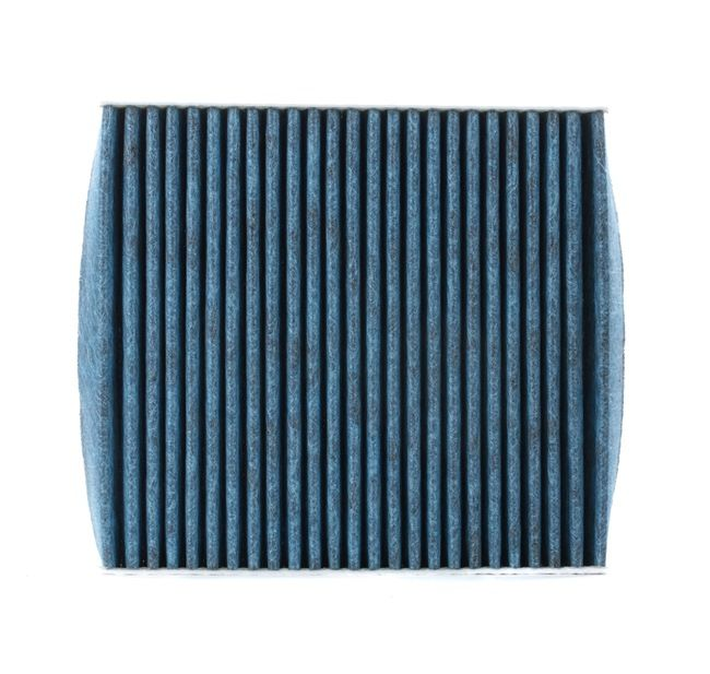Filters LAO 888 with an exceptional MAHLE ORIGINAL price-performance ratio