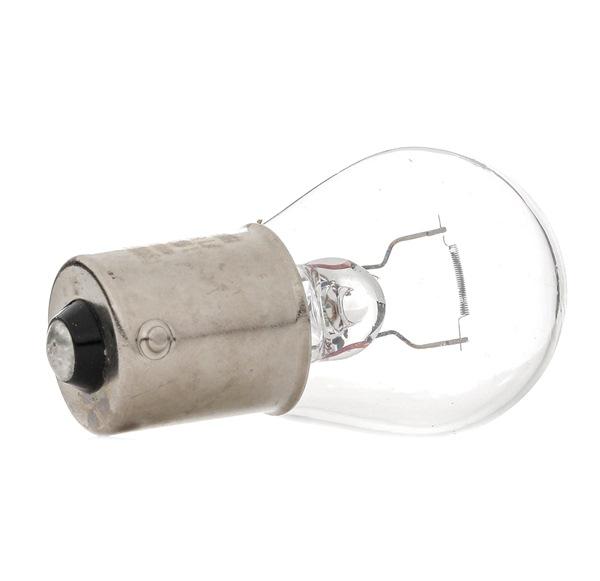 Heckleuchten Glühlampe LID10046 Clio II Schrägheck (BB, CB) 1.4 16V 95 PS Premium Autoteile-Angebot