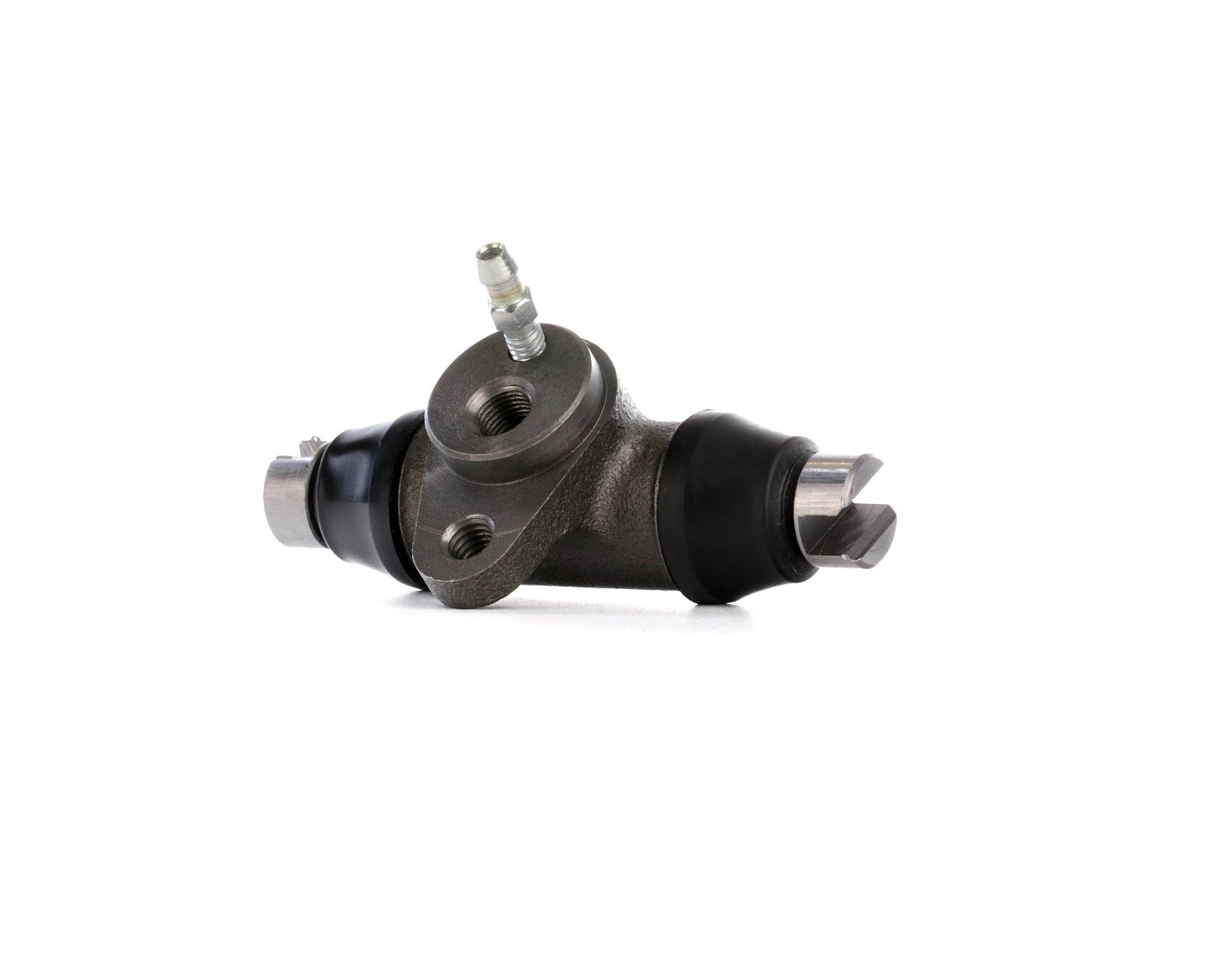Origine Cylindre de roue BOSCH 0 986 475 264 ()