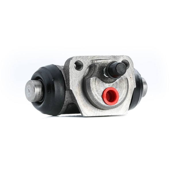 BOSCH: Original Bremszylinder Hinten 0 986 475 674 () mit vorteilhaften Preis-Leistungs-Verhältnis