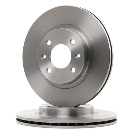 Getriebelagerung 0 986 478 124 Twingo I Schrägheck 1.2 16V 75 PS Premium Autoteile-Angebot