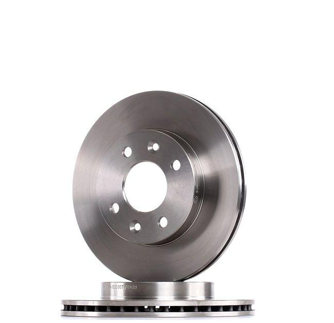 Sensor, Längs- / Querbeschleunigung 0 986 478 276 Clio II Schrägheck (BB, CB) 1.5 dCi 65 PS Premium Autoteile-Angebot