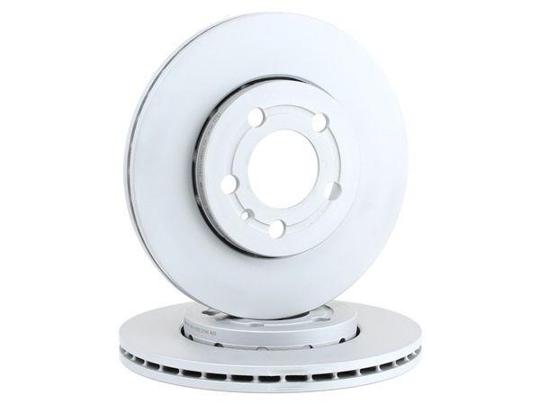 BOSCH спирачен диск 0 986 478 853 купете онлайн денонощно