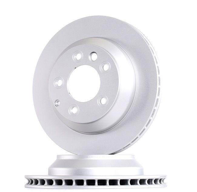 Freewheel gear, starter 0 986 479 095 Cayenne (92A) 3.0 Diesel 245 HP original parts-Offers