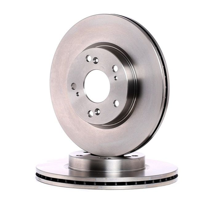 Brake Disc 0 986 479 364 — current discounts on top quality OE 45251SMGE31 spare parts