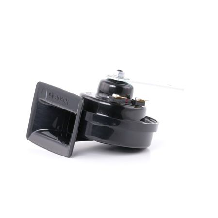 buy BOSCH Air / Electric Horn 0 986 AH0 501 at any time