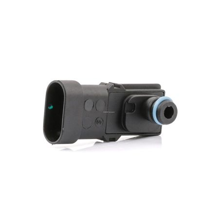Sensor, Saugrohrdruck MS0119 Clio II Schrägheck (BB, CB) 1.2 16V 75 PS Premium Autoteile-Angebot
