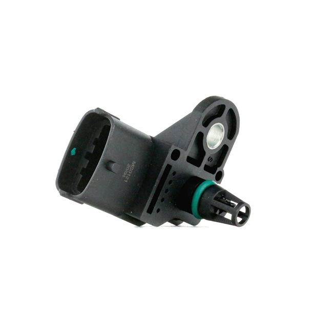 Sensore, Pressione collettore d'aspirazione MS0121 — Le migliori offerte attuali per OE 1235084