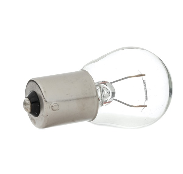 NEOLUX® Lemputė, indikatorius P21W, BA15s, 12V, 21W N382