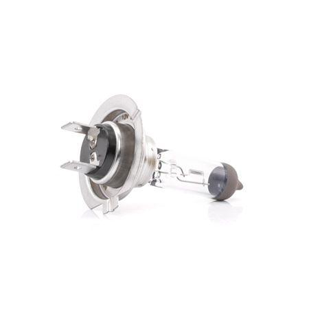 Fernscheinwerfer Glühlampe N499 Clio II Schrägheck (BB, CB) 1.5 dCi 64 PS Premium Autoteile-Angebot