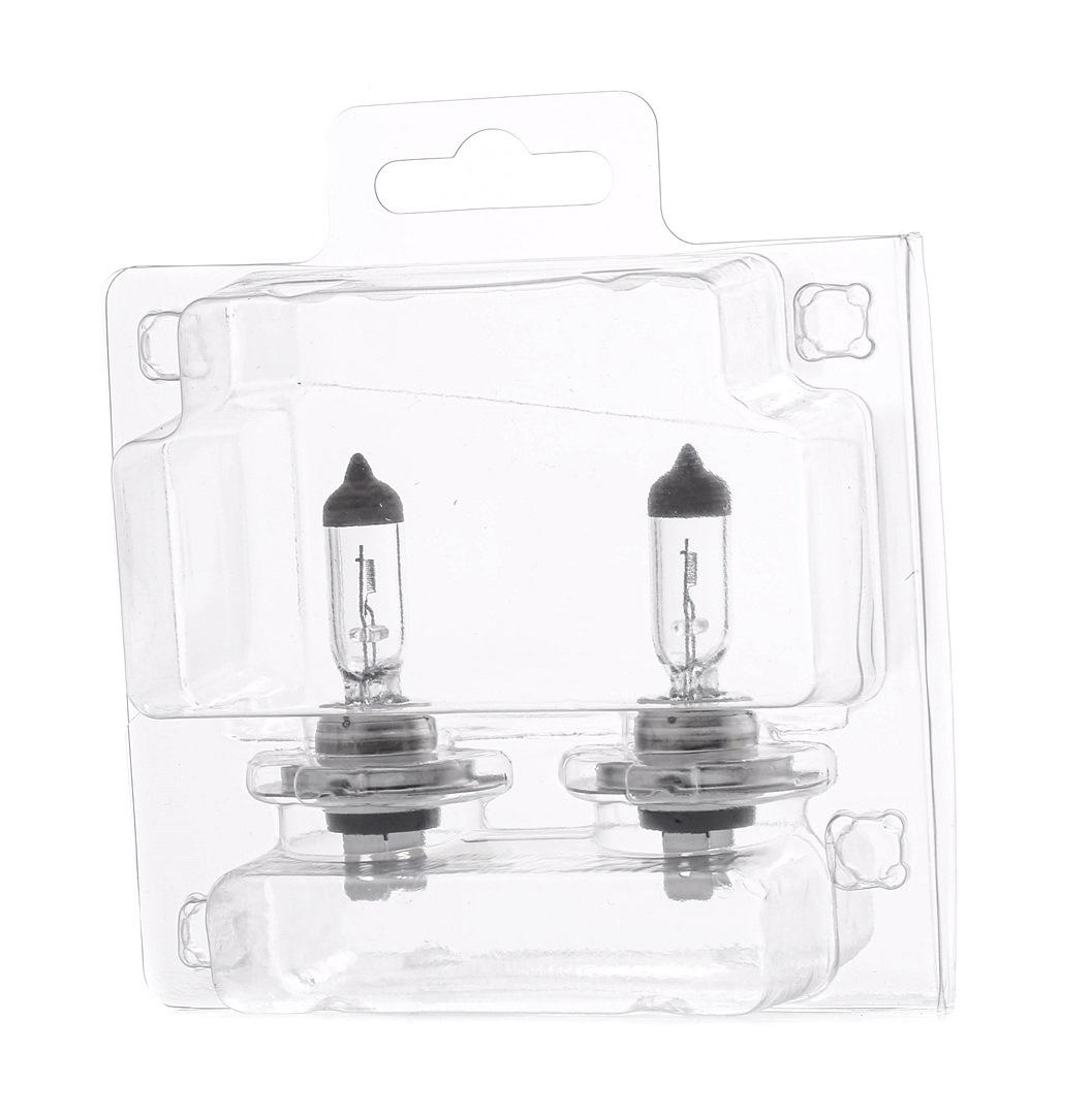 N499LL-SCB NEOLUX® Glühlampe, Fernscheinwerfer für VOLVO online bestellen
