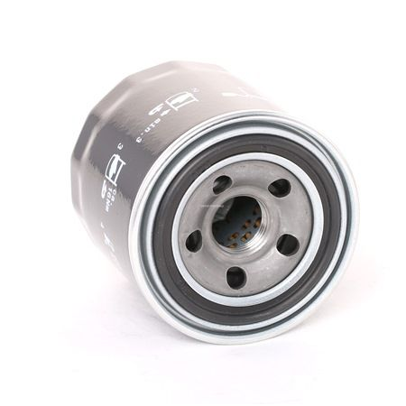 Oil Filter OC 1254 — current discounts on top quality OE 04154 PR3 E00 spare parts