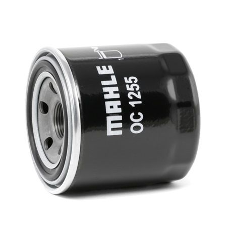 Ölfilter OC 1255 — aktuelle Top OE 26300 35531 Ersatzteile-Angebote