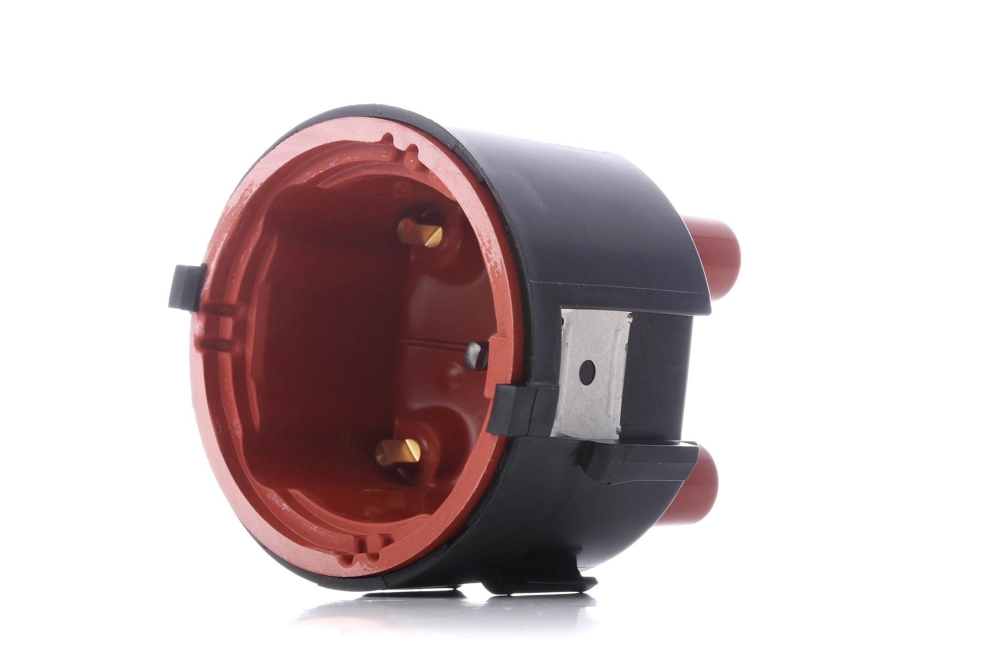 Original Факелна стартова система 1 235 522 375 Форд