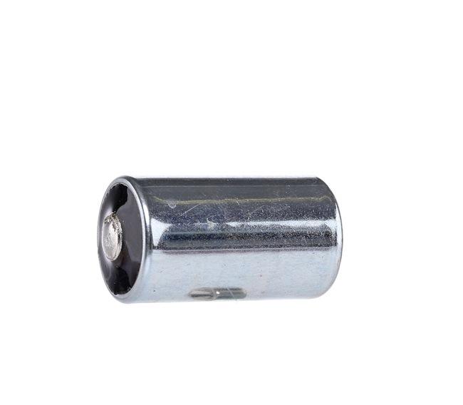 BMW ISETTA Teile: Kondensator, Zündanlage 1 237 330 037 jetzt bestellen