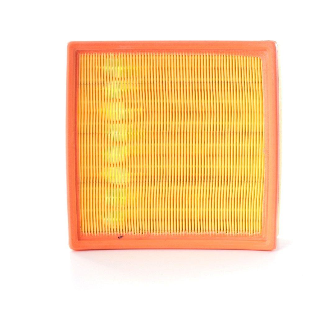 Original Zracni filter 1 457 429 061 Lada