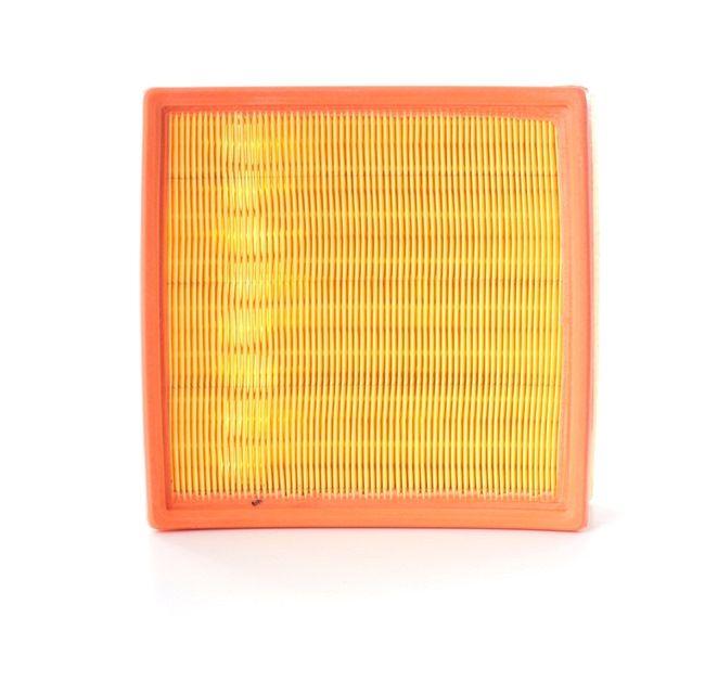 BOSCH Zracni filter 1 457 429 061